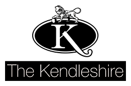 The Kendleshire Wedding Venue